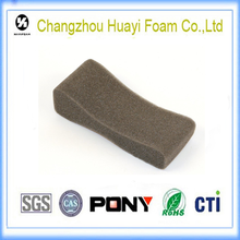 custom Violin Shoulder sponge Pad polyether foam sponge