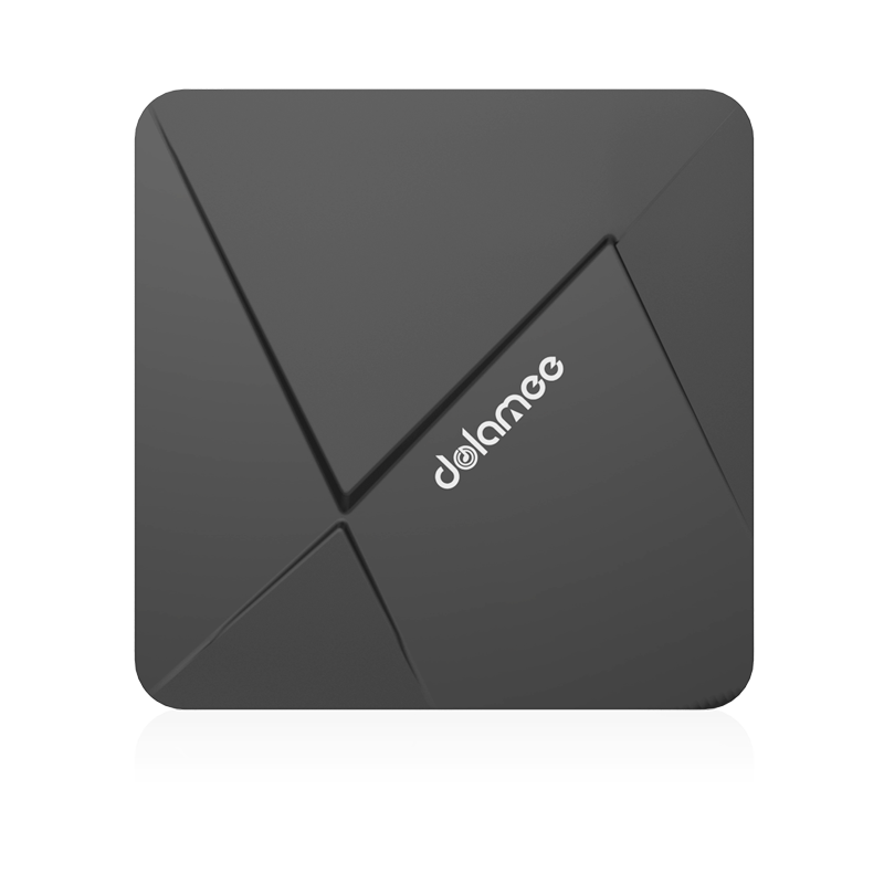 D5 Android 5.1 TV Box 1GB/GB Rockchip RK3229 Quad-core 2.4G Wifi Kodi 16.1 tv box Fully Loaded 4K Streaming Media Player