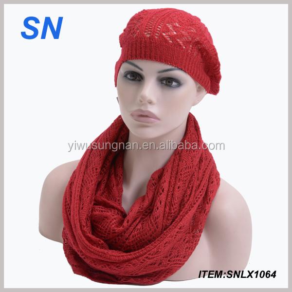 SNLX1064 .jpg