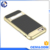 smart phone cute phone case for iphone 7 clear case