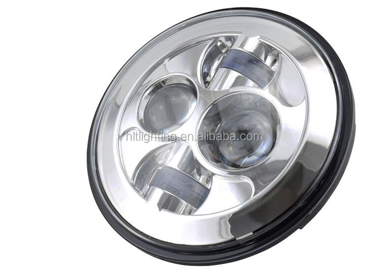 led car lights for jeep rubicon