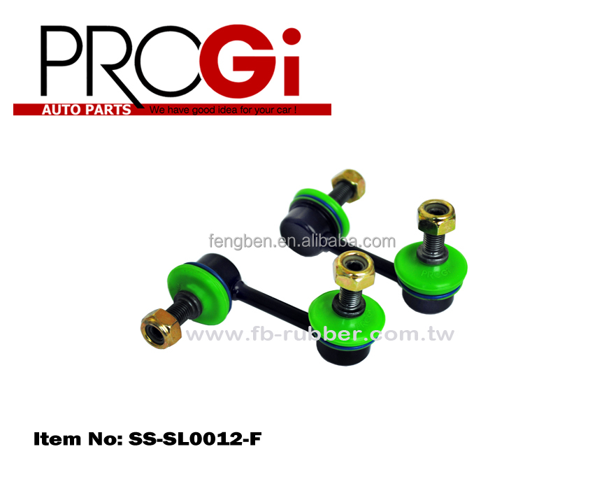 PROGI SS SL0052K F Front Sway Bar Links Bar Of Replacement For Hyundai IX35 54830-2E100 54830-2E000