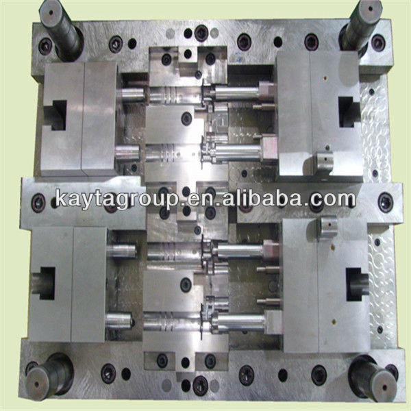 china supplier factory auto parts plastic injection mold