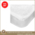 Cheap fitted crib mattress protector with high quality