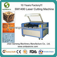 Laser Cutter Cnc Laser Cutting Machine For Acrylic/plastic/wood /pvc Board