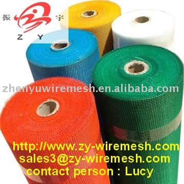 plaster mesh building wire mesh(hot sell, best quality , low price )