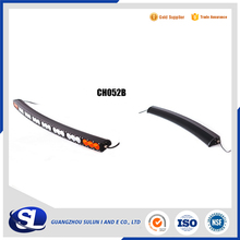 "300W 53.8"" 4x4 Led Car Light, Curved Led Light bar Off road,auto led light arch bent"