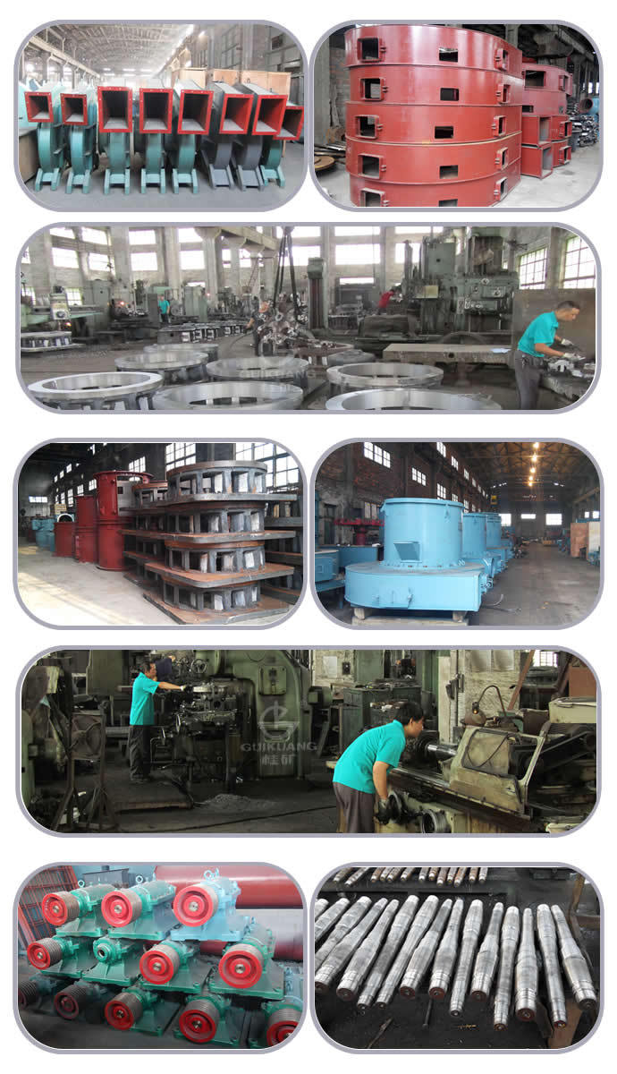 2500 mesh grinding mill / carbon black super fine grinding mill