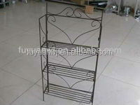 3 tier flower pot stand