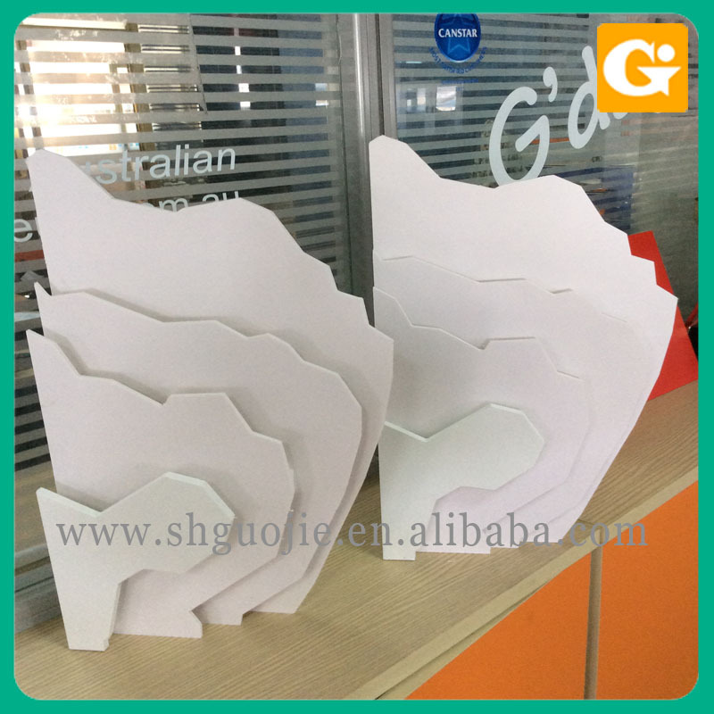 Different Types Of Stand wooden Boards printing