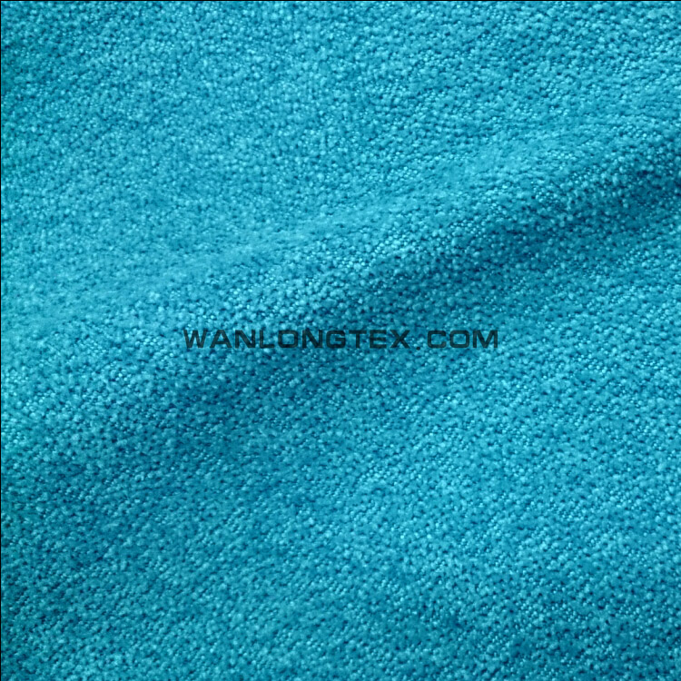 Turks and Caicos Islands shearling fabric