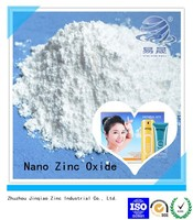 2016 hot sales new product environment-friendly high quality modified zinc phosphate with low heavy metal