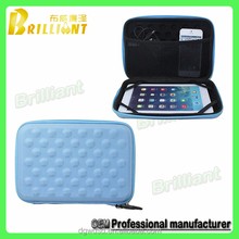 mini laptops eva pack case