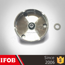 Engine Parts Strut Mount for E70 X5 31306788776 with IFOB Brand