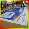 /product-detail/led-wall-mounted-curved-snap-frame-spring-light-box-1665664550.html