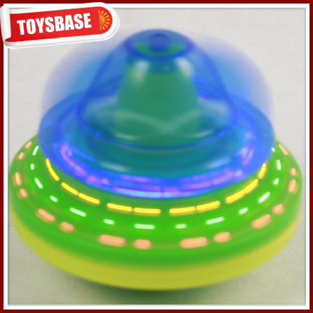 Beyblade super top