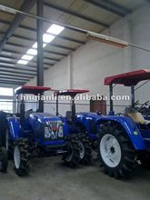 Flash Sales!!! QLN-654 Farm tractor 65hp 4wd.Check here to get tractor price list