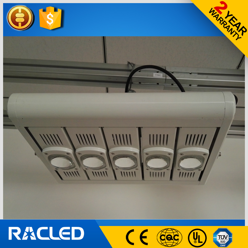 LED 100W Tunnel lights high power 100W led explosion proof mining tunnel light