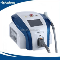 808nm diode laser hair removal skin rejuvenation and acne treatment laser diode price