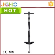 Cheap Flying Bar Jumping Pogo Stick For Sale