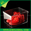 /product-detail/acrylic-basketball-shoe-storage-box-crystal-clear-lucite-shoe-display-box-60240226537.html