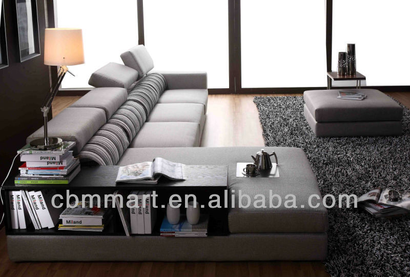 living room sofa living room furniture sofa guangzhou furniture leather living room sofas