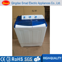 washing machine home use all in one freestanding washer dryer 6 kg top loader washing machines