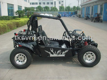 TIKING TK800GK 800cc Go Kart / gas powered go karts/adult dune buggies
