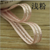/product-detail/wholesale-custom-printed-grosgrain-ribbon-for-hair-bow-60425884433.html
