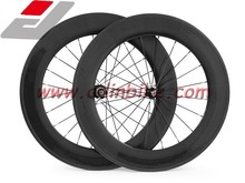 M88C 25mm quality very best carbon road bike,paint colors for bikes,carbon wheel powerway R13 hub