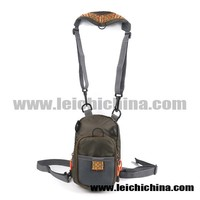 2015 New in stock fly fishing chest pack