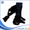 knee support ankle protector knee brace for enhancing the natural healing power