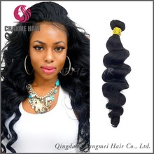 online 100% indian temple hair spiral curl hair extensions in india