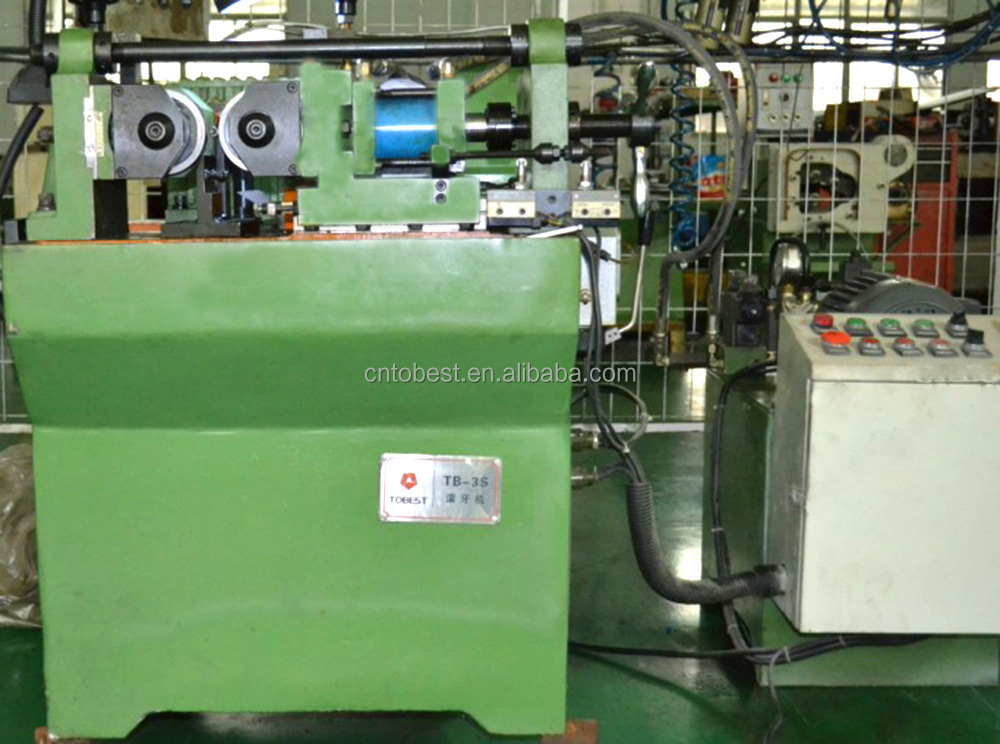 bolt threading machine2.jpg