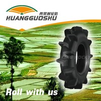 9.5-20 cheap agricultural tires tractor tyre