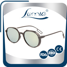 Fashion CE Sunglass Designed In Italy Made In China