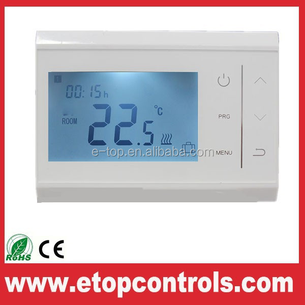 heating thermostat keep your room warm and comfortable