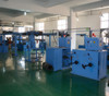 /product-detail/factory-supply-nose-wire-making-machine-60343474640.html