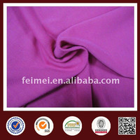 2015 newest ice silk fabric with super soft hand feeling