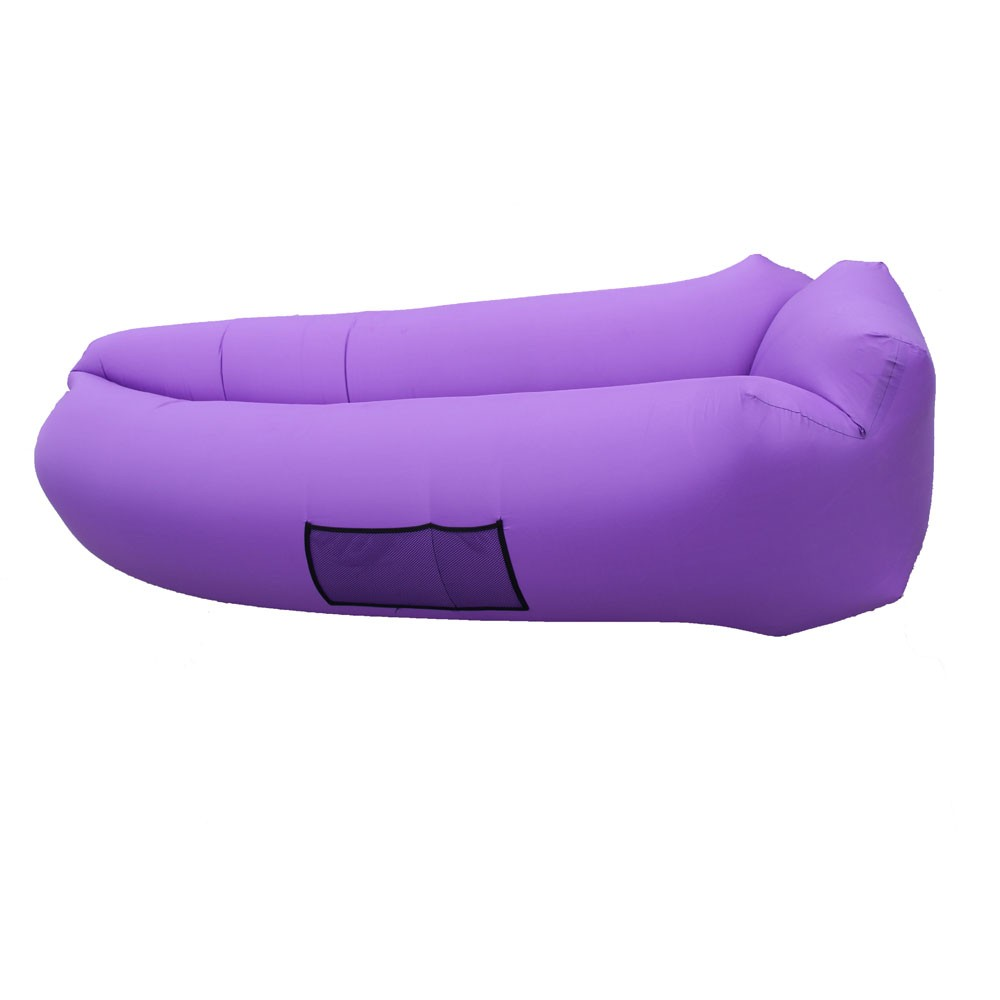 wholesale air chair for sale - online buy best air chair for sale