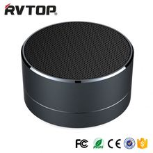F2 adin 26w programmable inceiling a10 BLE vibration speaker