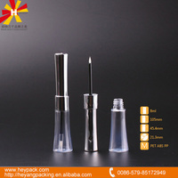 best selling eyeliner bottle korean cosmetic eyeliner