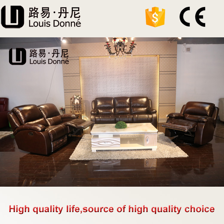 CIFF Trade Assurance supplier sofa mebel