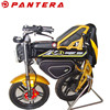 Well Configuration Best Selling Electric Motocicleta