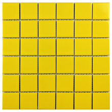 Worldwide Delivery Iso Quality Solid Color Ceramic Tile Wholesale Manufacturer In China