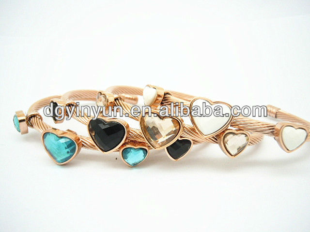 Cool design bangles wedding chura jade bangle jaipur bangles