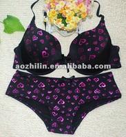 Best Price Innerwear Manufacturer from Shantou China