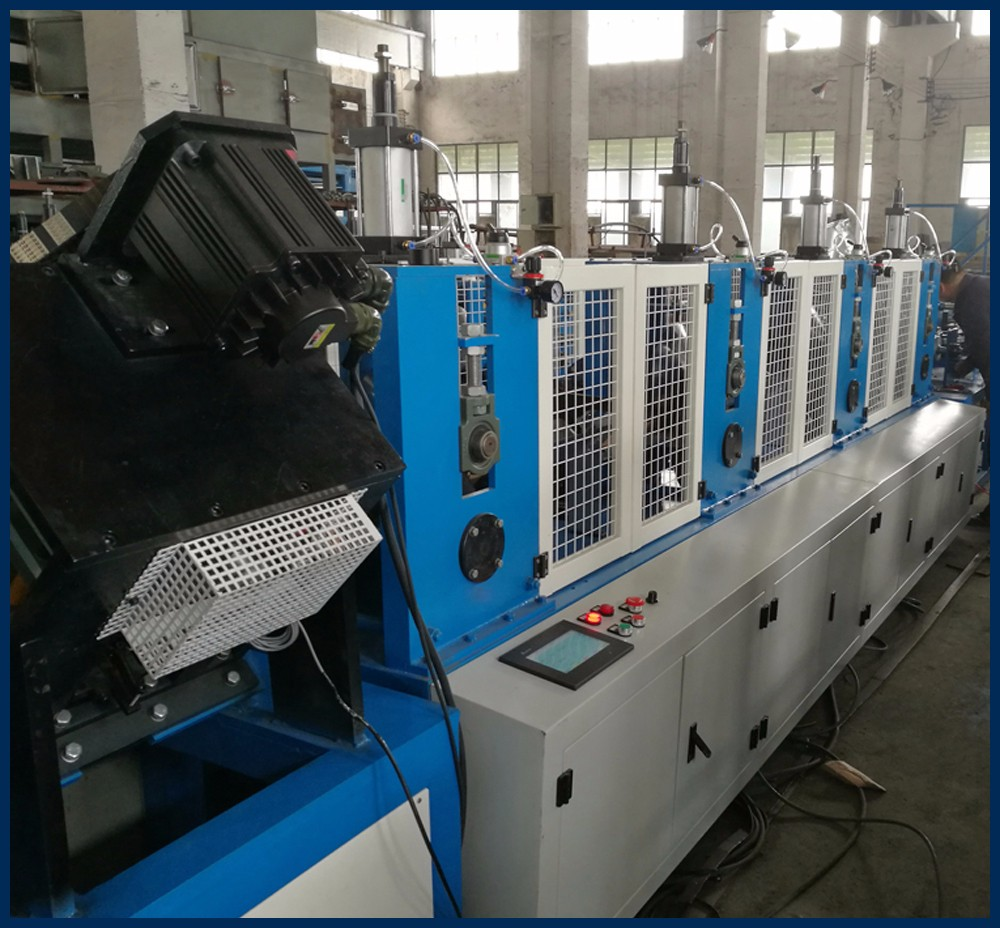 High Quality Automatic Paper Cardboard Laminating Machine