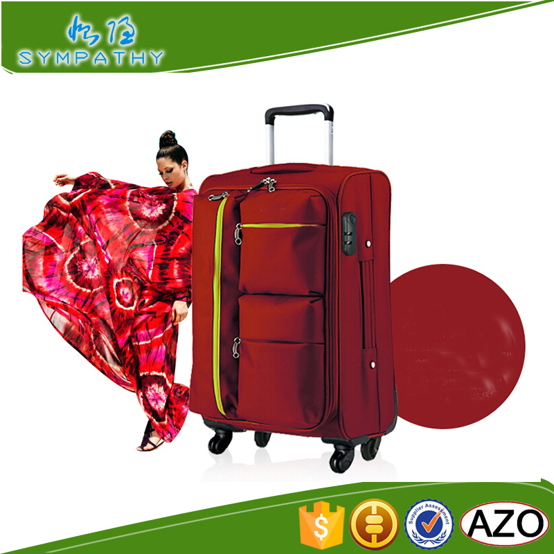 polo travel trolley cheap cabin luggage travel bags