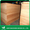 Good Quality Container Flooring Plywood